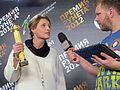 Runet Prize 2012 (Moscow, 2012-11-21) by Krassotkin (103).JPG