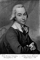 RusPortraits v5-049 Le Prince Gregoire Alexeewitch Dolgorouky, 17..-1812.jpg