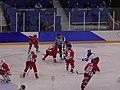 RussiaCzechs2002Olympics.jpg