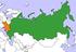 Russia Ukraine Locator.png