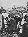 Russischer Photograph um 1865 - Bauern in der Gegend von Simbirsk (Zeno Fotografie).jpg