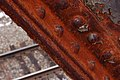 Rusty Railroad Bridge Peeling 3008px.jpg