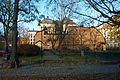 Rutenbeckska gården november 2011b.jpg