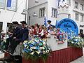 Rutenfest 2010 Festzug Schlusswagen.jpg