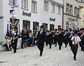 Rutenfest 2010 Festzug Stadtorchester.jpg