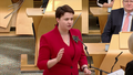 Ruth Davidson parliamentary oath 2016.png