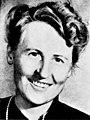 Ruth I Hedberg.jpg