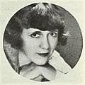 Ruth Waterbury Photoplay 1936.jpg