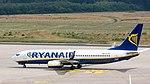 Ryanair - Boeing 737-800 - EI-FIC - Cologne Bonn Airport-7271.jpg