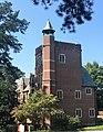 Ryland Hall tower.jpg