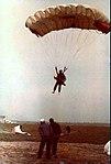 Ryszard Łodzikowski 1986.09.08.jpg