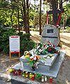 Ryszard Kuklinski - grave.jpg