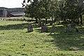 Särestadsgravfältet Årstad 1.jpg