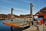 Sævrøy ferry landing.JPG