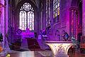 Sélestat, St Georges, chœur.jpg