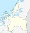 Sør-Trøndelag2.png