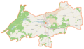 Sępólno Krajeńskie (gmina) location map.png