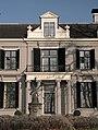 S-Graveland, Schaep en Burgh landhuis RM526505 (4).jpg