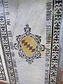 S. croce, tomba sul pavimento 94 bardi.JPG