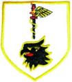 SADF 44 Medical Task Group insignia.png
