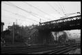 SBB Historic - 110 167 - Luzern, alte Strassenbrücke Langensand, Widerlager.tif