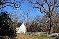 SB Mulberry Hill (16150706175).jpg