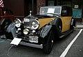 SC06 Rolls-Royce Wraith.jpg