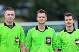 SC Wiener Neustadt vs. Team Wiener Linien 20190803 (92).jpg