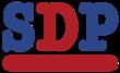 SDP Logo.png