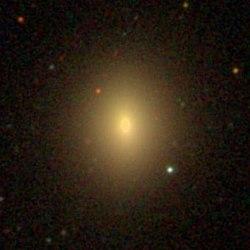 SDSS NGC 4464.jpg