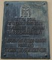 SD Plaque Poznan.JPG