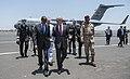 SD visits Djibouti 170423-D-GO396-0385 (34094214961).jpg