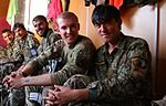 SFAATs advise and assist Afghan National Security Forces 130525-A-DQ133-206.jpg