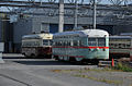 SF MUNI 4 18 005x - Flickr - drewj1946.jpg