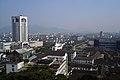 SHAOXING View 绍兴市貌 - panoramio.jpg