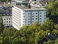 SI Giersberg Marienkrankenhaus-Totale Sued.jpg
