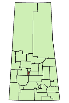 SK Electoral District - Saskatoon Northwest.png