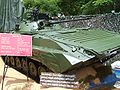 SLA Mechanized Infantry BMP-2.JPG