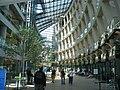 SLC public library interior.JPG