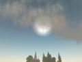 SL - ciel et soleil virtuels -3.png