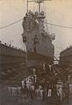 SMS Nürnberg Dock 1.jpg