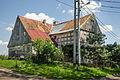 SM Jelonki 85 (0) - dom podcieniowy ID 645136.jpg