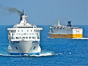 SNCM corsica ferries.JPG