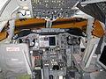 SOFIAs cockpit (5533088689).jpg