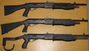 SPAS-12 Variants..png