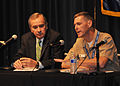 SPAWAR Leadership on Information Warfare and the Navy's Growing Cyber Threat 130423-N-UN340-023.jpg