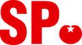 SP nl logo 2006.png