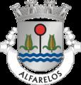 SRE-alfarelos.png
