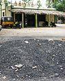 SRI THROWPATHI AMMAN TEMPLE, Alagapuram, Salem - panoramio (3).jpg