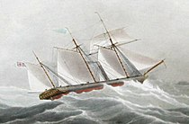 SS Archimedes by Huggins cropped.jpg